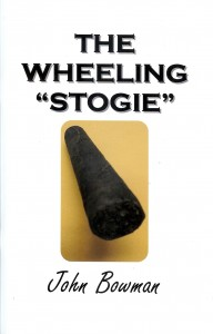 The Wheeling Stogie