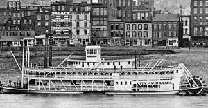 steamboat-city-of-wheeling-copy
